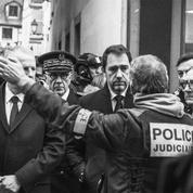 Police judiciaire : le grand malaise