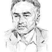 Nicolas Lecaussin : «Le grand débat me rappelle la Roumanie en 1990»