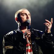 Le défunt Mac Miller sera représenté par ses parents à la cérémonie des Grammys