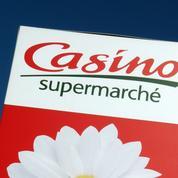 La martingale Casino pour résister aux «gilets jaunes»