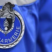 Les gendarmes seront toujours jugés par des chambres spécialisées