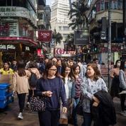 En Chine, les semaines pourraient bientôt s'arrêter dès le vendredi midi