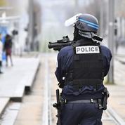 Neuf policiers se sont donné la mort depuis le début de l'année