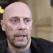 Alain Soral condamné à un an de prison pour injure et provocation à la haine raciale