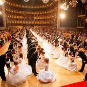Vienne et la valse: quand la ville entière entre dans la danse