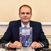 Alain Destexhe : « En Belgique, l'immigration est subie et l'intégration, ratée »