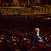 Opéra de Paris: comité cherche nouveau directeur