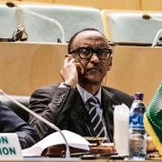 RDC : l'Union africaine demande «la suspension de la proclamation des résultats définitifs»