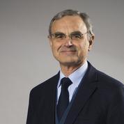 François d'Orcival: «Populisme en France, démocratie en Italie»