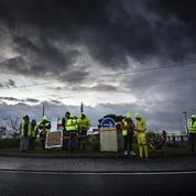 Ni misérabilisme, ni populisme : comprendre la France populaire