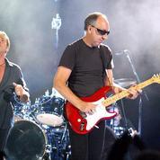 The Who de retour au printemps pour une tournée symphonique en Amérique