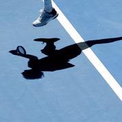 Paris truqués dans le tennis : le récit édifiant d'un joueur français passé aux aveux
