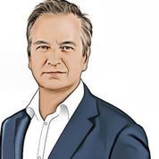 L'éditorial du Figaro Magazine : «Participez au débat!»