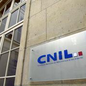 Internet: la Cnil s'attaque aux «pièges» du design douteux