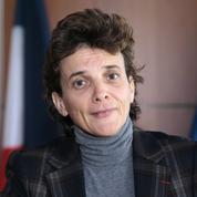 Emmanuel Macron choisit Marie-Laure Denis pour diriger la Cnil