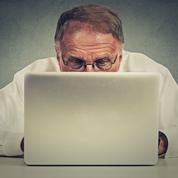 Presbytie: comment trouver le meilleur traitement pour votre vue
