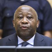 Acquitté, Laurent Gbagbo pèse fortement sur la Côte d'Ivoire