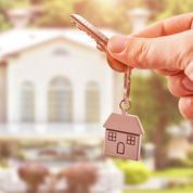 Le régime d'investissement locatif Denormandie est-il fait pour vous ?