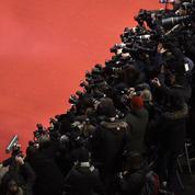 Binoche, Ozon, Téchiné et Varda, les étoiles françaises à la Berlinale 2019