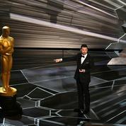 La cérémonie des Oscars sans présentateur pour la première fois depuis 1989