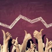Les employeurs de l'économie sociale et solidaire veulent plus de moyens