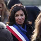 «Madame Hidalgo, n'aggravez pas encore le fossé entre Paris et la grande couronne!»