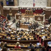 La loi anticasseurs arrive à l'Assemblée sur fond de divergences idéologiques