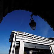 Abus de droit: Bercy clarifie les règles sur les donations