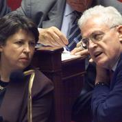 Marie Visot: «Il suffit de peu pour casser l'attractivité d'un pays…»