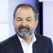 Denis Olivennes va présider le groupe de presse de Daniel Kretinsky