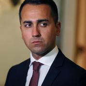 L'ambassadrice d'Italie convoquée au Quai d'Orsay après des propos de Di Maio