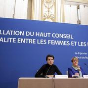 Humour «sexiste» : «Et si on arrêtait d'emmerder les Français ?»