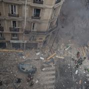 Le théâtre Trévise obligé d'adapter sa programmation après l'explosion de gaz
