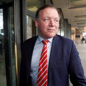 Damian Collins : «Notre rapport contiendra de nouvelles révélations sur Facebook»