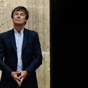 Nicolas Hulot veut revenir «sous une forme ou sous une autre»