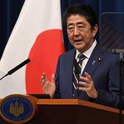 Au Japon, l'âge légal de la retraite pourrait être repoussé à 70 ans