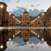 Besançon: le Vatican examine la guérison mystérieuse d'une Française