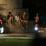 Bataille au Conseil constitutionnel sur la loi prostitution