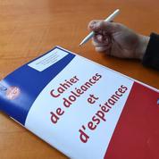 Pour conjurer le séparatisme qui guette la société française, nous avons besoin de «lieux communs»