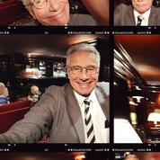Un dernier verre avec Jean-Marie Périer