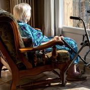 Maisons de retraite: la tarification en fonction des revenus à l'étude