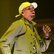 La garde à vue du rappeur américain Chris Brown levée