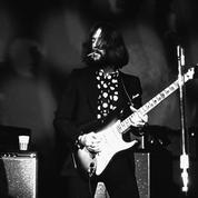Life in 12Bars :«Eric Clapton craignait de passer pour un sale type»
