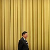 Éric Zemmour : «La folle rivalité mimétique des Chinois»