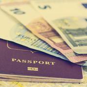 L'Union européenne veut freiner le recours aux visas dorés
