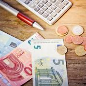 CSG: «La baisse aurait dû concerner tous les retraités assujettis à la hausse»