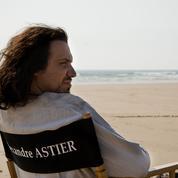 Kaamelott: après dix années d'attente, le tournage du film d'Alexandre Astier commence