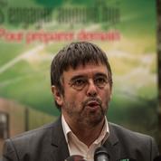 Le maire de Grande-Synthe poursuit l'État pour «inaction climatique»