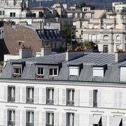 Selon les agents immobiliers, le marché devrait s'assagir