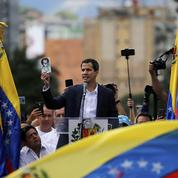 Les démocraties européennes apportent leur soutien à l'opposition vénézuélienne